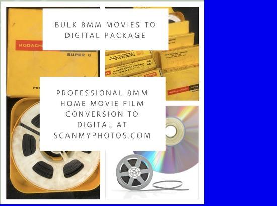 5ac14cfb 588b 496e b25e 0a9970dddcf1 - BOGO Free; Save $599.95 on pro 8mm movie film scanning