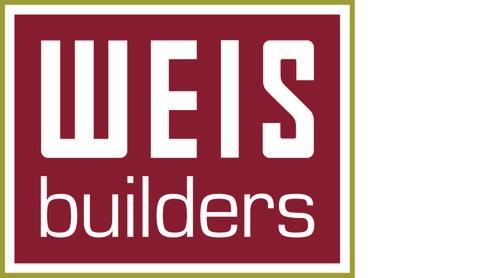 Weis Builders