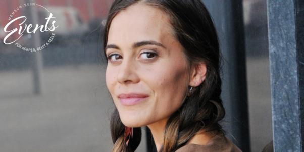 Portrait Jacqueline LeSaunier