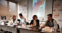 Retos y estrategias de comunicación en las Redes Sociales en las ONG y asociaciones