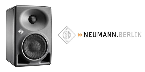 Neumann.Berlin